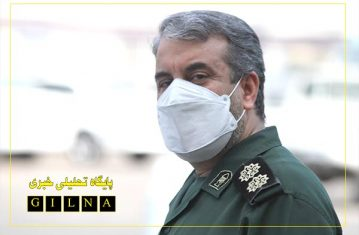 مسکن خبرنگاران مطالبه صنفی رسانه ها شود